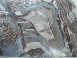 Bild Wasserwirtschaftsamt Hof